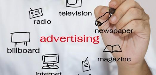 چطور تبلیغات کنیم