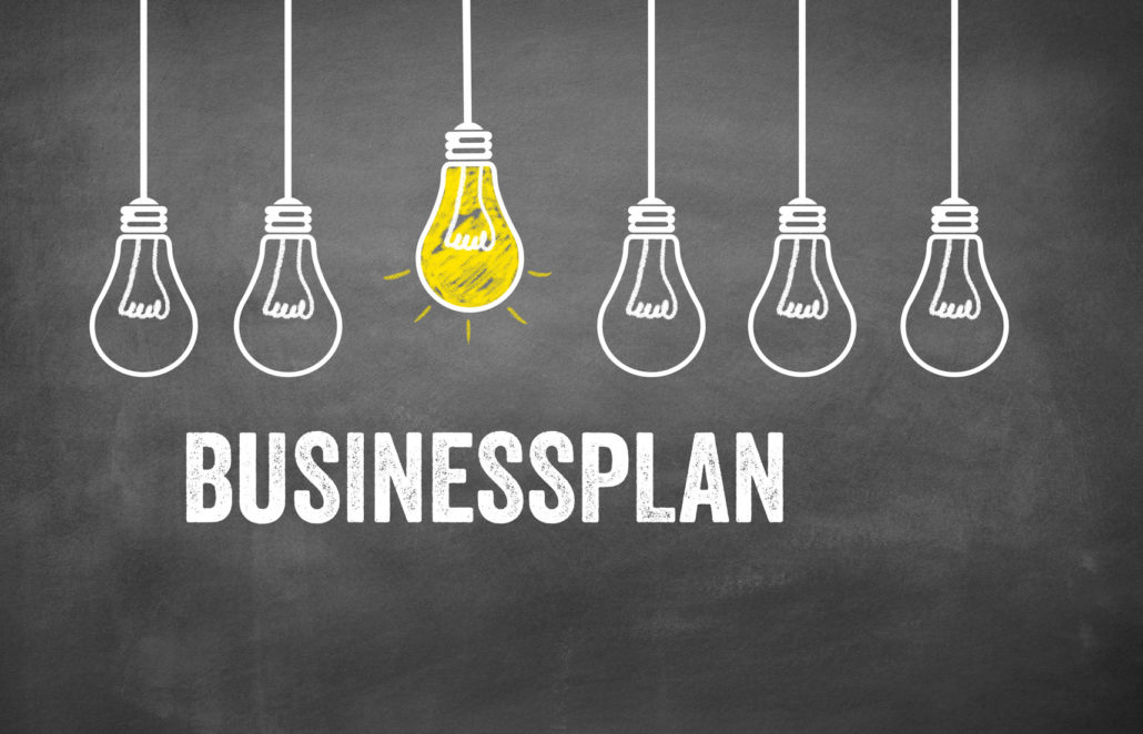 بیزینس پلن یا طرح کسب و کار چیست و چه فاکتورهایی دارد؟