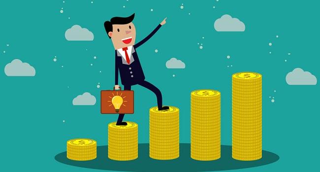 ۱۰ چیزی که باید در مورد ایجاد یک کسب و کار پر درآمد بدانید