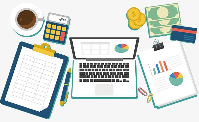 ارزیابی مخارج کسب و کار
