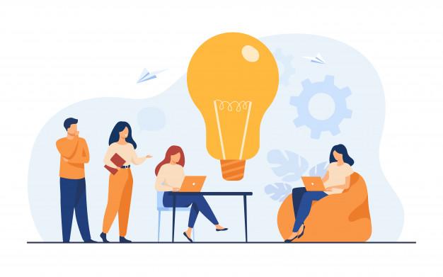 ایده کسب و کار خانگی / کسب و کار اینترنتی در منزل