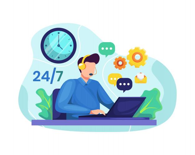 ۹ نکته برای بهبود مهارت شما در خدمات مشتری