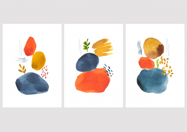 تاثیر رنگ بر فروش: ۶ رنگی که باعث افزایش فروش می شود