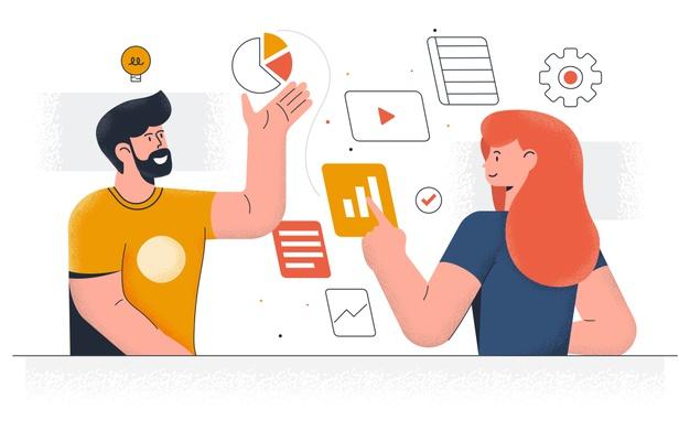 سئو داخلی یا سئو on-page چیست؟