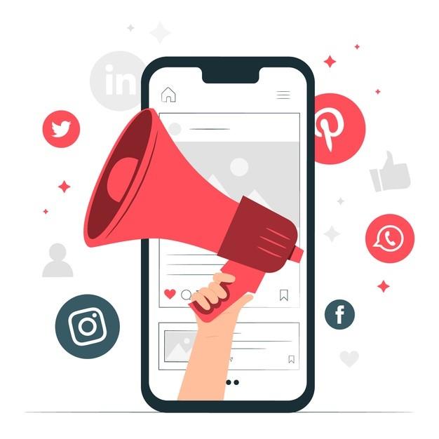 بازاریابی اجتماعی چیست ؟