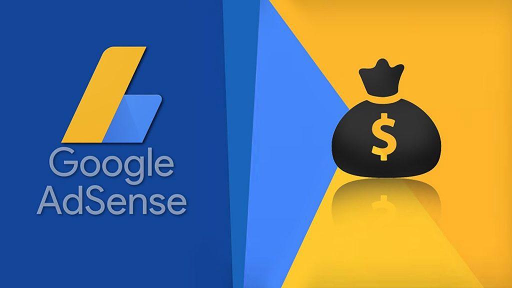 گوگل ادسنس چیست و چگونه از آن استفاده کنیم