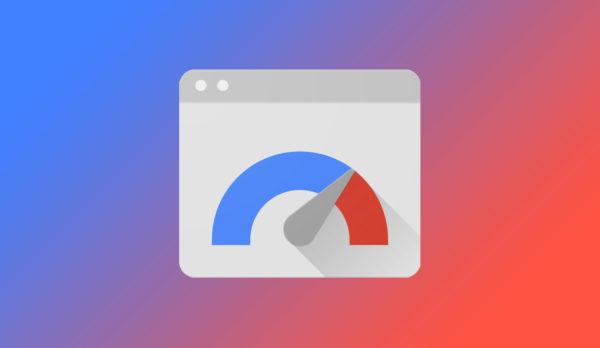 سرعت لود سایت و نکاتی در بهینه سازی آن