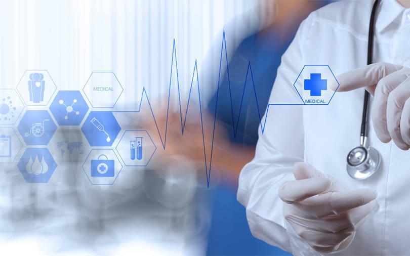 تولید محتوای سلامت