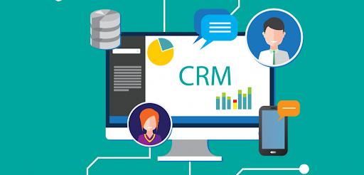 مهم ترین مزیت CRM چیست؟