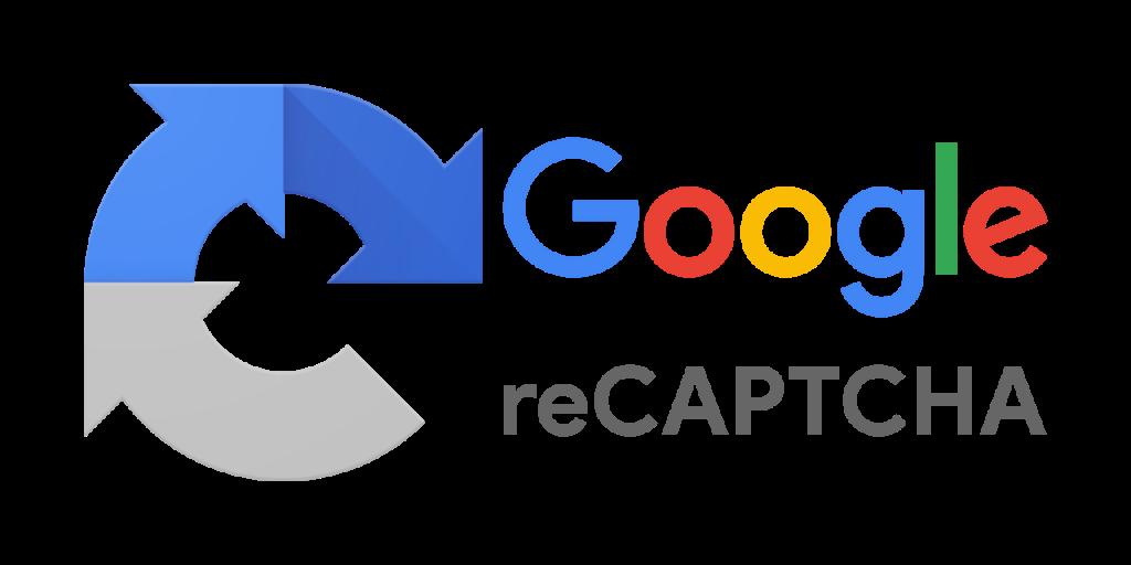 CAPTCHA چیست ؟