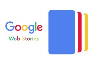 Google Web Stories چیست