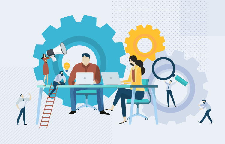 طراحی UX (User experience) یا تجربه کاربری در بهبود سئو چه نقشی دارد؟