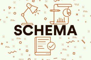 Schema چیست